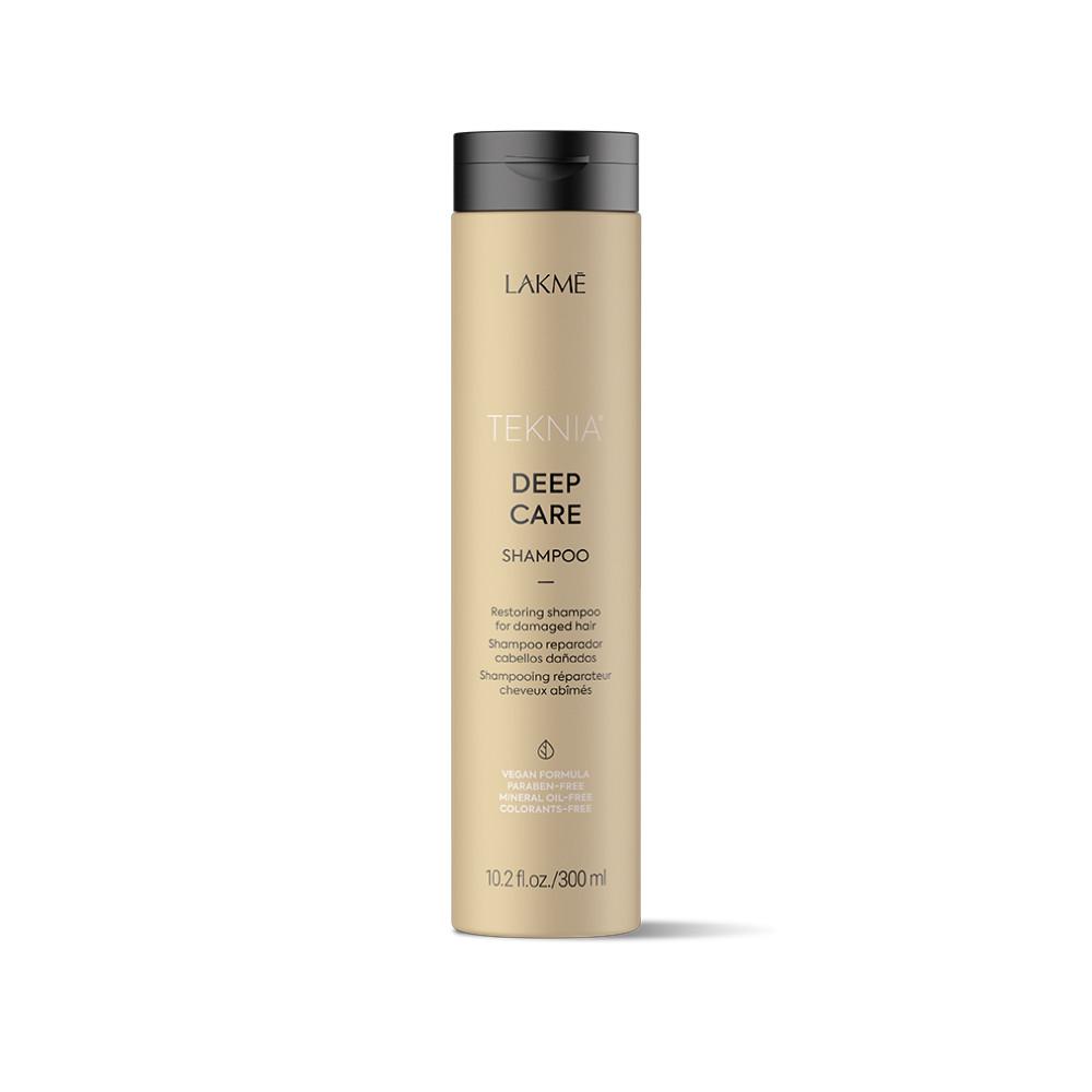deep-care-shampoo2-1