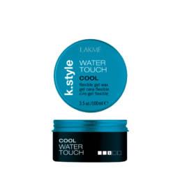 k-style-water-touch-flexible-gel-wax