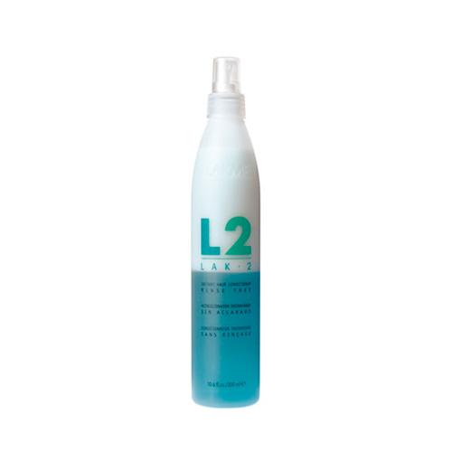 lak-2-conditioner