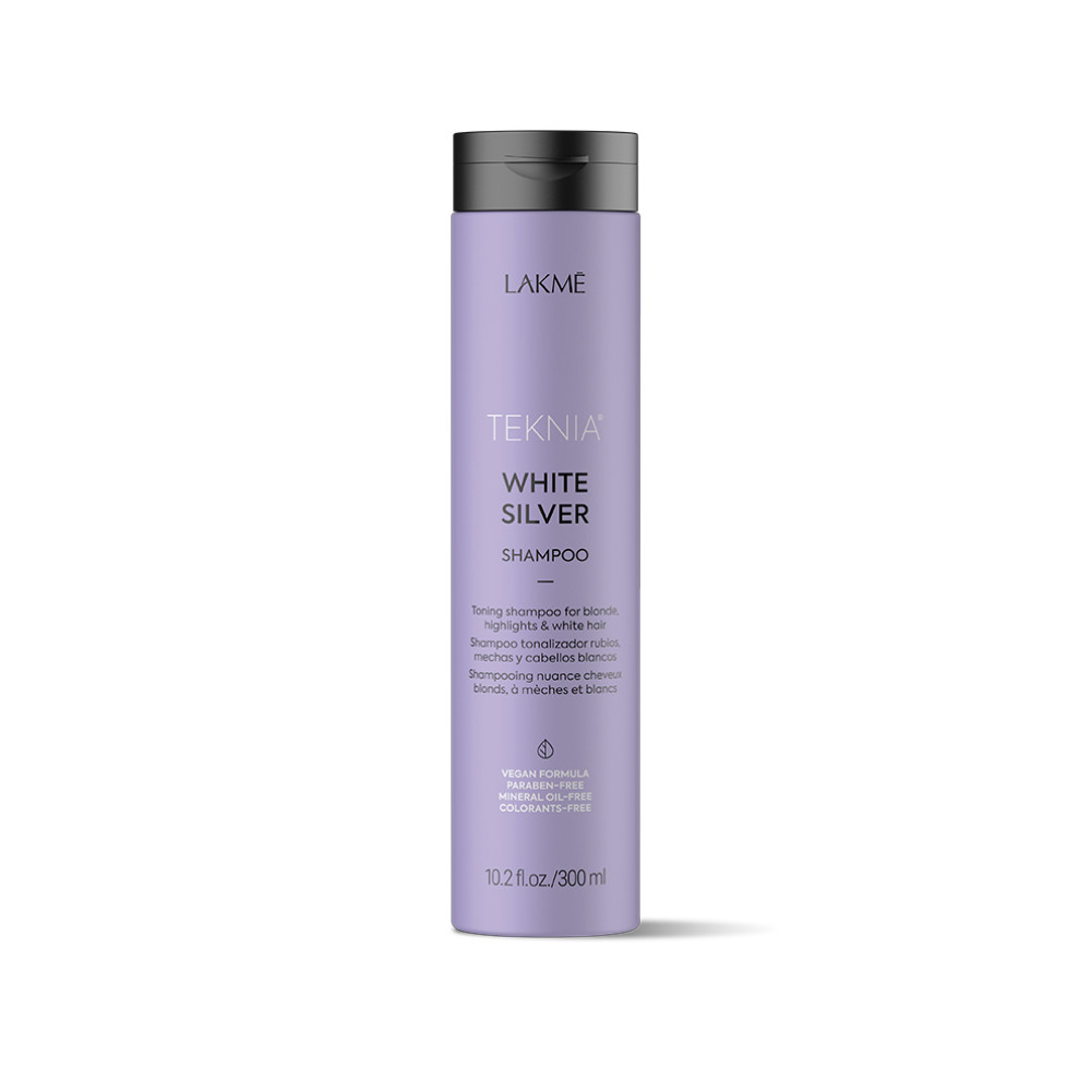 white-silver-shampoo2-1